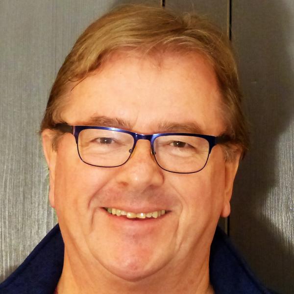 20181219bestuurportret Hans2