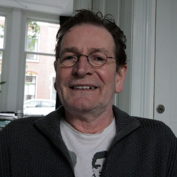 Bruno van Veen
